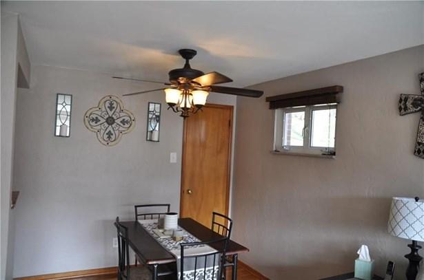 507 Middle, Pittsburgh, PA - USA (photo 3)