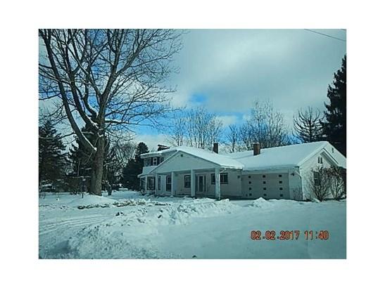 10492 Poplar Drive, Espyville, PA - USA (photo 1)