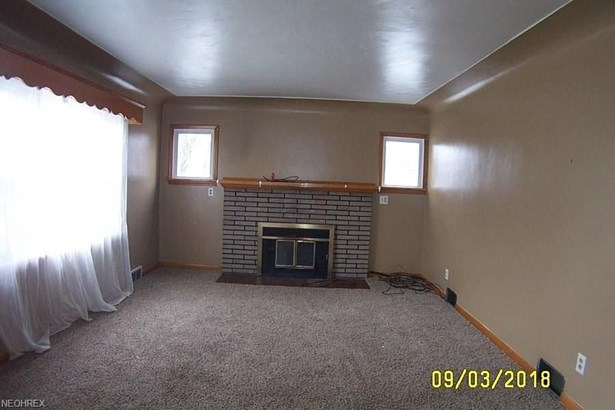 1256 Elm, Sebring, OH - USA (photo 2)