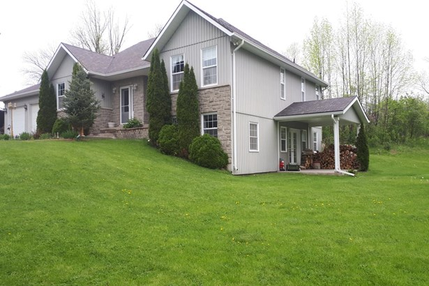 4383 Highway 7, Omemee, ON - CAN (photo 1)