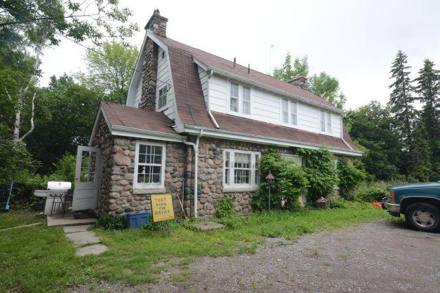6351 Dale Rd, Port Hope, ON - CAN (photo 1)