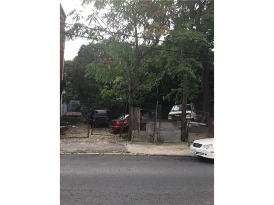Multi-Family 2-4 - Bronx, NY (photo 3)