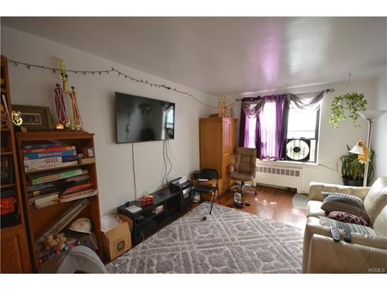 Mid Rise, Co-Operative - Bronx, NY (photo 2)