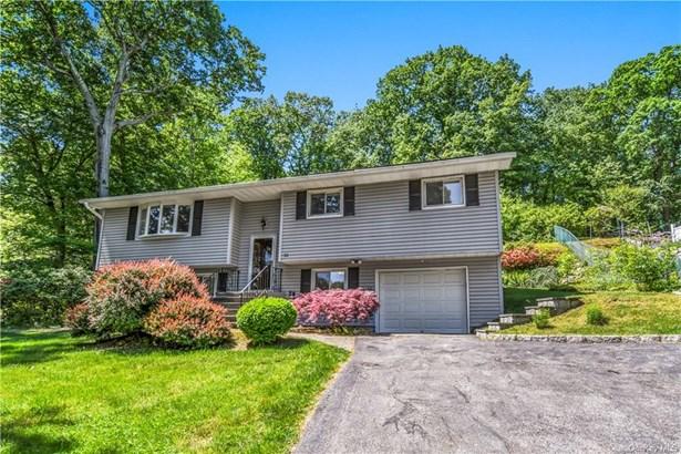 Split Level, Single Family Residence - Cortlandt Manor, NY