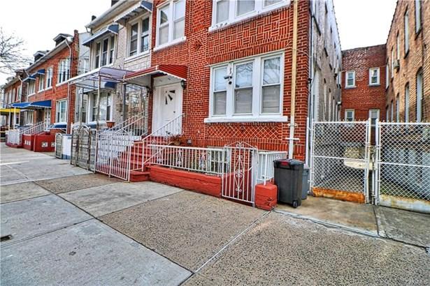 Triplex, Trilevel - Bronx, NY (photo 2)
