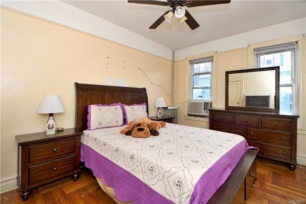 Triplex, Trilevel - Bronx, NY (photo 5)