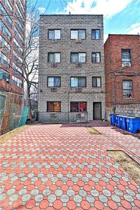 Flats - Bronx, NY (photo 2)