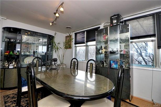 Condominium, Town House - Bronx, NY (photo 2)