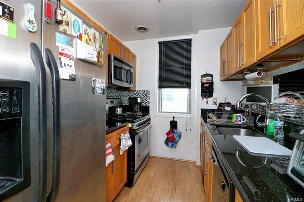 Condominium, Town House - Bronx, NY (photo 3)