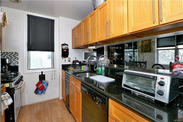 Condominium, Town House - Bronx, NY (photo 4)