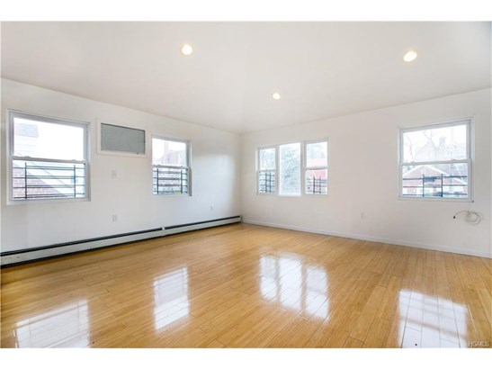 Contemporary, Multi-Family 2-4 - Bronx, NY (photo 5)