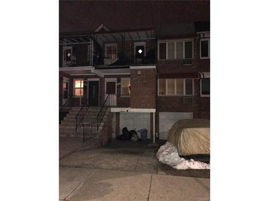 Contemporary, Duplex - Brooklyn, NY (photo 1)