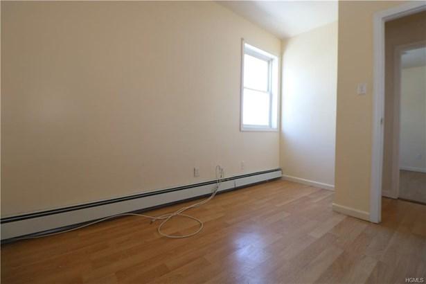 Apartment - Bronx, NY (photo 1)