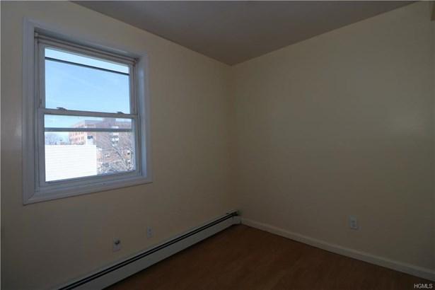 Apartment - Bronx, NY (photo 3)