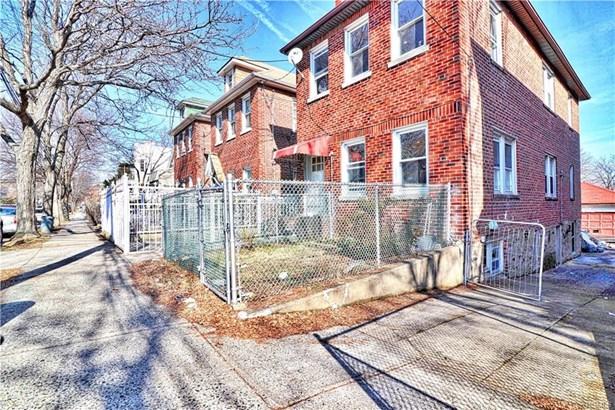 Colonial, Duplex - Bronx, NY (photo 4)