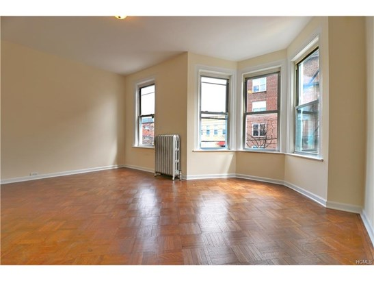 Rental, Other/See Remarks - Bronx, NY (photo 4)