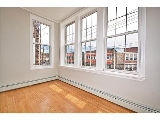 Colonial, Duplex - Bronx, NY (photo 3)