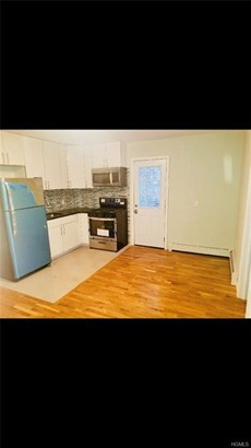 Rental - Bronx, NY (photo 1)