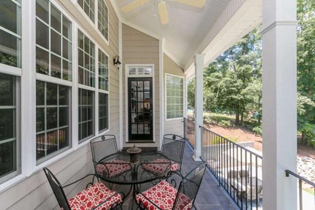 1422 Knob Hill Circle, Evans, GA - USA (photo 3)
