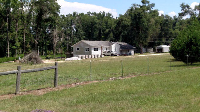 2428 Highway 25, Keysville, GA - USA (photo 4)