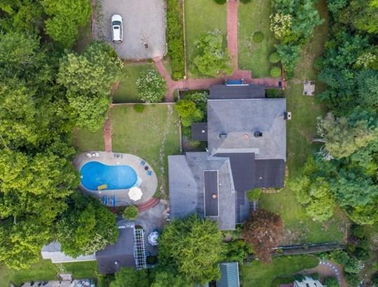 357 Chesterfield, Aiken, SC - USA (photo 2)
