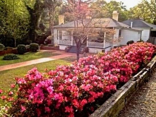 357 Chesterfield, Aiken, SC - USA (photo 3)