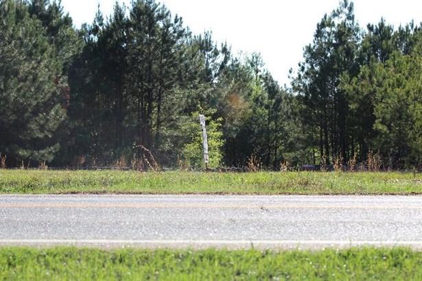 6608 Washington Road, Appling, GA - USA (photo 3)
