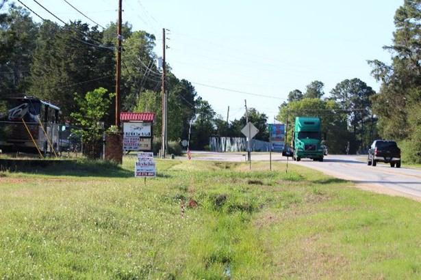 6608 Washington Road, Appling, GA - USA (photo 4)
