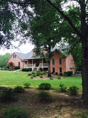 1450 Fairway Ridge Drive, Wrens, GA - USA (photo 2)