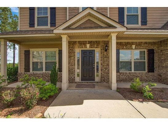 418 Saterlee Court, Grovetown, GA - USA (photo 2)