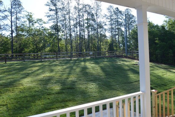2773 Piper Road, Ridge Spring, SC - USA (photo 4)