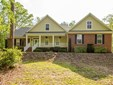 505 Wood Forest Trail, Appling, GA - USA (photo 1)