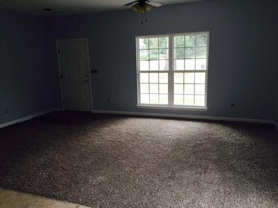 419 Mcintosh Drive, Waynesboro, GA - USA (photo 5)