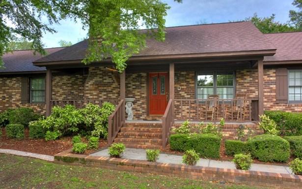 231 S Old Belair Road, Grovetown, GA - USA (photo 2)