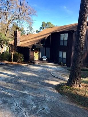 2330 Overton Road, Augusta, GA - USA (photo 2)