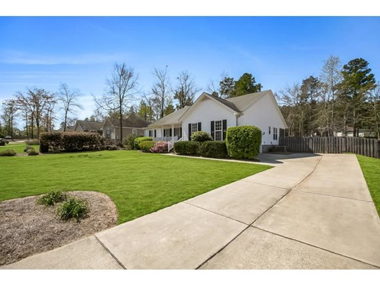 70 Timothy Crossing Court, North Augusta, SC - USA (photo 2)