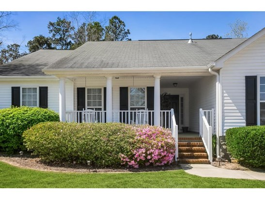 70 Timothy Crossing Court, North Augusta, SC - USA (photo 4)