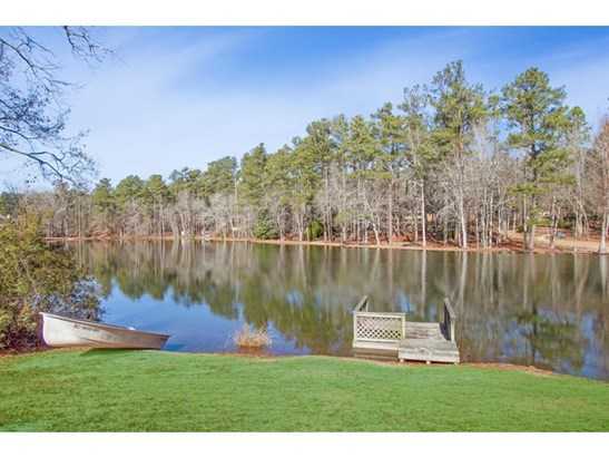 389 Woodlake Dr, Aiken, SC - USA (photo 4)