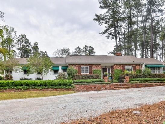 3223 Walton Way Ext, Augusta, GA - USA (photo 2)