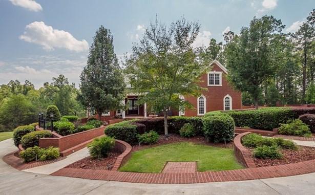 509 Knob Hill Court, Evans, GA - USA (photo 2)