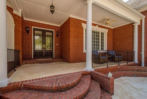 509 Knob Hill Court, Evans, GA - USA (photo 5)