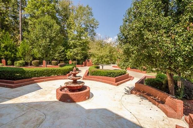 509 Knob Hill Court, Evans, GA - USA (photo 4)