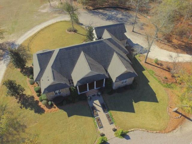 393 Cooper Dr, Aiken, SC - USA (photo 2)