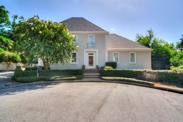 2101 Summer Hill Lane, Augusta, GA - USA (photo 1)