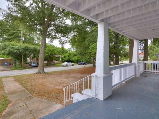 1605 Monte Sano Avenue, Augusta, GA - USA (photo 2)