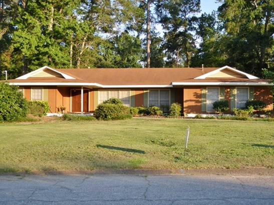 4016 Burningtree Lane, Augusta, GA - USA (photo 1)