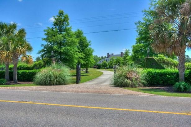 503 Chime Bell Church Road, Aiken, SC - USA (photo 2)