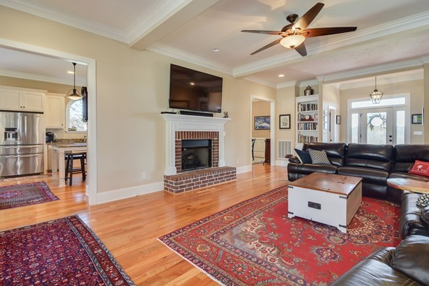 6055 High Meadow Loop, Aiken, SC - USA (photo 5)
