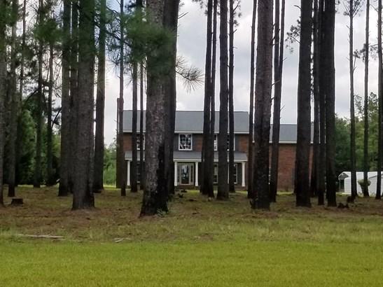 605 Northlake Drive, Keysville, GA - USA (photo 2)