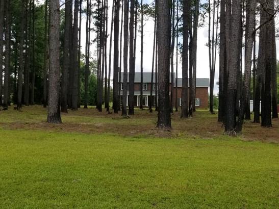605 Northlake Drive, Keysville, GA - USA (photo 3)